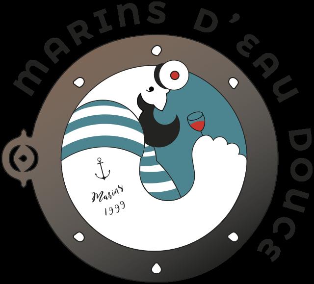 Marins d'Eau Douce