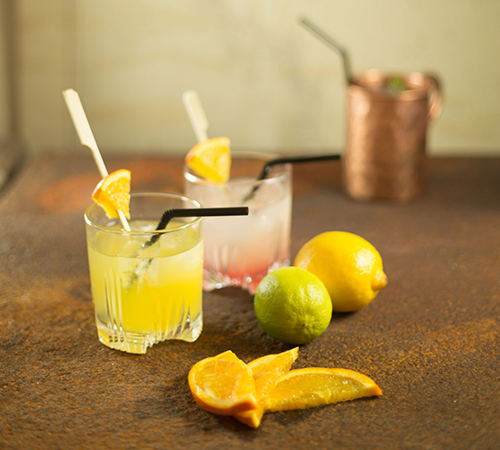 photo-carte-cocktails-02