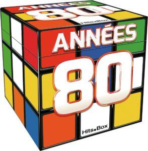 *APÉRO MUSICAL RETOUR AUX ANNÉES 80