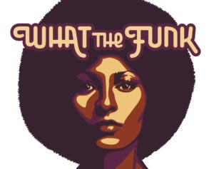 *APÉRO MUSICAL AFTER WORK WHAT THE FUNK?