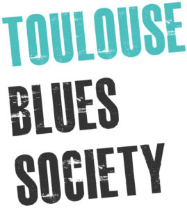 TBS-Toulouse Blues Society