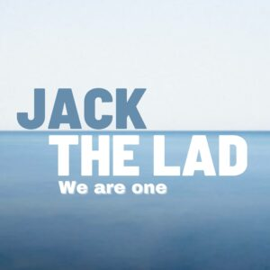 *POP ANGLAISE by JACK THE LAD