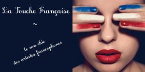 *APÉRO MUSICAL – LA TOUCHE FRANÇAISE